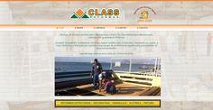 classreformas