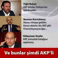 #BilgeBaşkanSakaryada Twitter Trends | Popular Tweets | tweet247.net