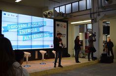 Work in progress al #BSCamp2015, incontriamo #Compagnie e #teatri. Ci confrontiamo #bollentispiriti