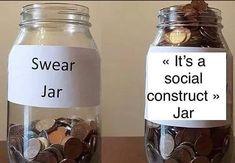 reddit: the front page of the internet Philosophy Memes, Book Worms, Jar, Challenge, Internet, Money, Future, Shirt, Instagram