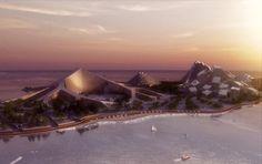 642425881_zira-island-big-ramboll-aerial-view-of-the-seven-.jpg (1000×629)