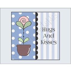 Cards and Gift Tags  Notecards Matching by PixelDustPrintables1