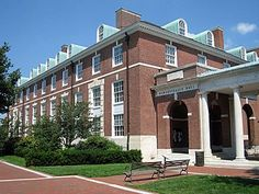 University Of Maryland College Park | 2013 University Of Maryland Ranking Forbes 2013 The 50 Best Colleges ...