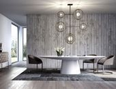 Modern Dining Tables book