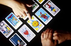 Tarot Readers Describe How Their Clients Have Changed Since The Election