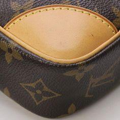 louis-vuitton-danube-cross-body-bag-browns-Louis-Vuitton-free-ship 777