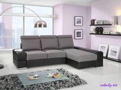Obchod se sedačkami,sedačky,sedačky rohové,321,u-sedačky Couch, Furniture, Home Decor, Settee, Decoration Home, Sofa, Room Decor, Home Furnishings, Sofas