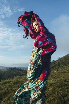 nossa coleção de inverno chegou com inspiração dos anos 70 e tá solar e feminina! é nome de gente. de flor. de cor. vem se apaixonar com a gente ♥!