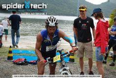 Atleta: Guilherma Pahl - Equipe BMS Modalidade: Corrida de Aventura