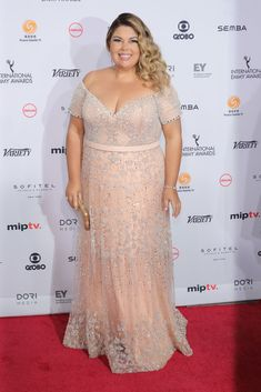Plus Size Evening Gown, Plus Size Gowns, Wedding Dresses Plus Size, Plus Size Maxi Dresses, 15 Dresses, Evening Gowns, Fashion Dresses, Formal Dresses, Plus Size Formal
