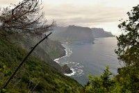 Madeira: Porto da Cruz