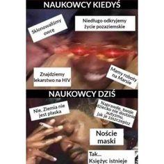 Funny, Hilarious, Polish Memes, Everything And Nothing, Quality Memes, History Memes, Haha, I Am Awesome, Cool Memes