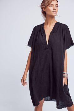 Slide View: 1: Walkabout Tunic Dress