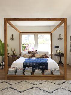 592cd7277d3d1 2599 best Home   Garden images on Pinterest in 2019