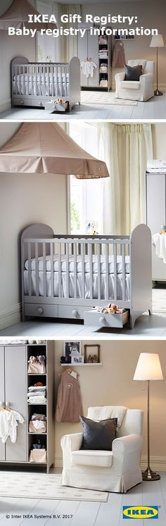 Here are some of the most popular products for new babies, plus our favorite picks to make your new family member feel right at home.
