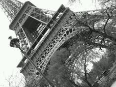 Paris again!