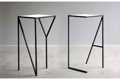 "Furniture that Speaks to You: ""Statement"" Making Pieces 