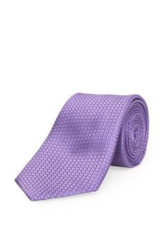 auth CANALI purple silk tie - NWT | Clothing, Shoes & Accessories, Men's Accessories, Ties | eBay!