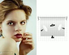 световые схемы для портретной съемки: 15 тыс изображений найдено в Яндекс.Картинках