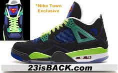 newest 5c719 91524 Air Jordan Release Dates — 23isBACK.com