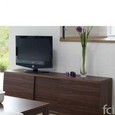773 TV Cabinet by Skovby