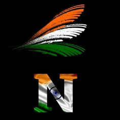 Independence Day Images Hd, Happy Independence Day India, Independence Day Wallpaper, Independence Day Flag, Indian Flag Wallpaper, Indian Army Wallpapers, Alphabet Wallpaper, Name Wallpaper, Typography Wallpaper