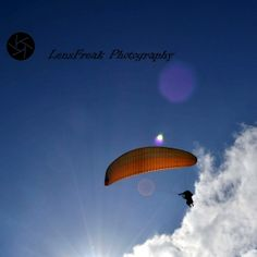 Earn Money By Selling Your Stock Photography on  www.clicknfreeze.com  By uploading your Photos  Sign Up Today for Free