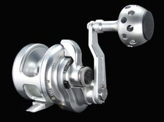 Accurate Boss BX-500N Single Speed Reel – Silver – Right Handed at http://suliaszone.com/accurate-boss-bx-500n-single-speed-reel-silver-right-handed/