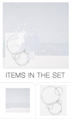 """peace..."" by zree ❤ liked on Polyvore featuring art"