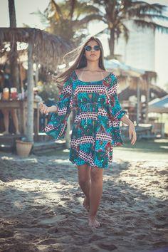 Hot Pants, Moda Boho, Body, Charlotte, Cover Up, Beach, Dresses, Fashion, Beachwear Fashion