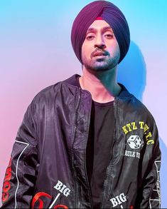 Image result for diljit