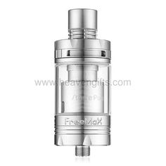 FreeMax Starre Pure Ceramic Tank