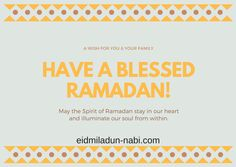 Ramadan Greetings 2019 - In the Ramadan Mubarak 2019 month you'll help poor and needy people for the sake of Allah. Greeting Words, Needy People, Ramadan Greetings, Islamic Wallpaper, Ramadan Mubarak, Islamic Quotes, Daily Inspiration, First Love, Inspirational Quotes