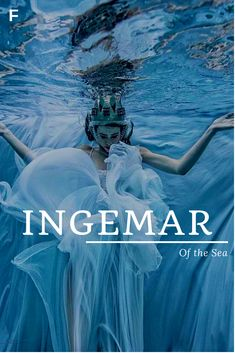 Ingemar meaning Of the Sea Norse names I baby girl names I baby names female names whimsical baby names baby girl names traditional names names that start with I strong baby names unique baby names feminine names water names nature names Strong Baby Names, Unique Baby Names, Baby Girl Names, Unique Names With Meaning, Kid Names, Pretty Names, Cool Names, Nordic Names, Female Character Names