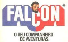 falcon estrela - Google Search