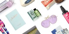 The most lustworthy wellness, health, fitness and organic beauty brands