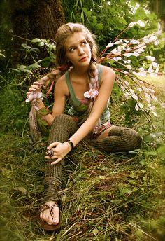 Fairy #faetastic