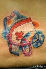 Would like something like this in memory of one of my grandma's. Just bigger
