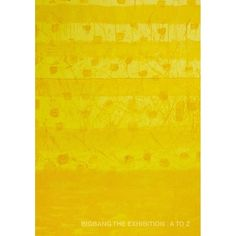 Bigbang - Bigbang10 The Exhibition: A To Z Photobook Buy it now only for $32.32 Click the link below to buy  http://bit.ly/2emCcoL #catchopcd #kpoprocks #kpoplife