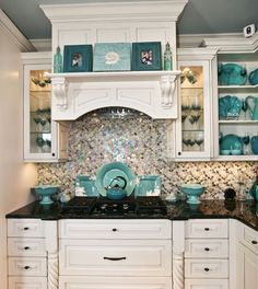 Driftwood With Glaze Large Kitchen Point Pleasant New Jersey New Design Line Kitchens Decorating Inspiration