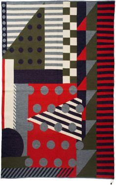 Tricote : fabric