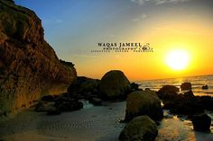 THE SUNSET. #MyDubai #paki_photographers  #DubaiLoving #throwback #tbt #folkvibe #passionpassport #landscape_lovers #landscape_captures #landscape #vsco #instagrammers #malaysia  #instagram #f4f #l4l #canon_official #wanderlust  #naturelovers #clouds #sky #skylovers #tb #mytraveldiary #travelgram #sunset #love #beautiful #view #nature_perfection by waqasjamil14. paki_photographers #vsco #throwback #instagrammers #landscape_lovers #view #landscape #passionpassport #tbt #dubailoving…