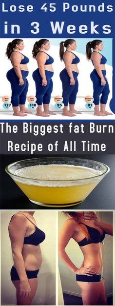 Weight Lose 45 Pounds in 3 Weeks Fast#health #beauty #getrid #howto #exercises #workout #skincare #skintag  #bellyfat #homeremdieds #herbal