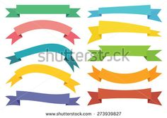 Vector design of colorful Web Stickers, Banners and Labels collection./Vector Web Stickers Banners and Labels/Vector Web Stickers Banners and Labels Stickers, Vector Design, Banners, Royalty Free Stock Photos, Colorful, Ribbons, Illustration, Pictures, Image