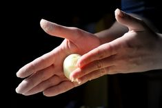 Slivkové gule ako od babičky - Coolinári | food blog Blog, Blogging