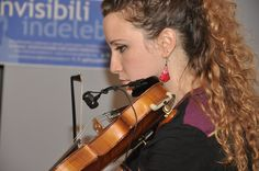 Music Instruments, Violin, Musica, November, Musical Instruments