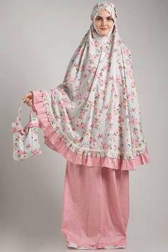 Muslim Dress, Hijab Dress, Hijab Outfit, Abaya Fashion, Muslim Fashion, Modest Fashion, Modele Hijab, Hijab Collection, Hijab Style