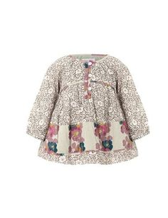 Image result for cute tops for kids