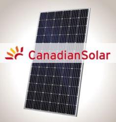 CanadianSolar PV Panels Pv Panels, Solar Panels, Bulk Tea, Solar Products, Solar Inverter, Group Of Companies, Cleaning, Solar Panel Lights, Solar Power Inverter