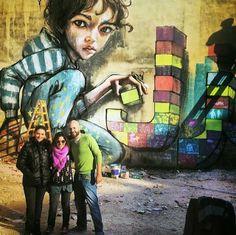herakut_mural_jordan_05